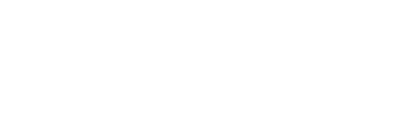 Roberto Serra Lancio Digitale